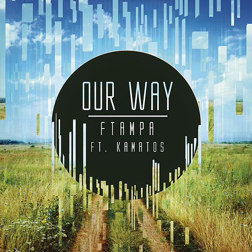 Our Way by FTampa