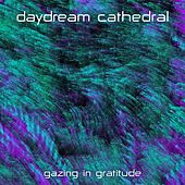 Gazing in Gratitude by Daydream Cathedral