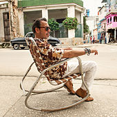 Habana de Florent Pagny