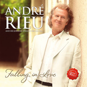 Falling In Love by André Rieu