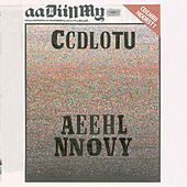 Creative by Coldcut