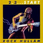 1. 2. 3 … Start - Rock hullám by Various Artists