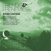 Friends & Frenemies by Various Artists