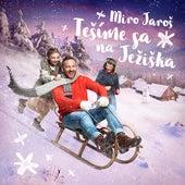 Tesime sa na Jeziska - New Edition + Bonus by Various Artists