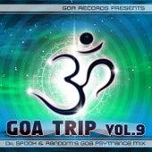 Goa Trip, Vol. 9 de Various Artists