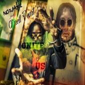 Unite Us de No-Maddz