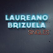 Singles by Laureano Brizuela