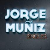 Singles de Jorge Muñiz