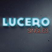 Singles by Lucero