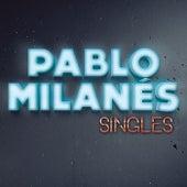 Singles by Pablo Milanés