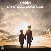 Wherever You Are de Neelix