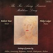 Dring: The Far Away Princess and Other Songs by Philip Ledger