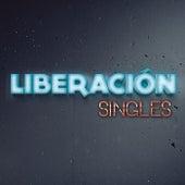 Singles by Liberación