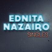 Singles de Ednita Nazario