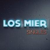 Singles by Los Mier
