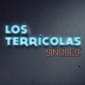 Singles by Los Terricolas