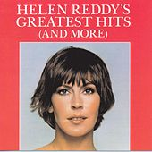 Greatest Hits (And More) de Helen Reddy