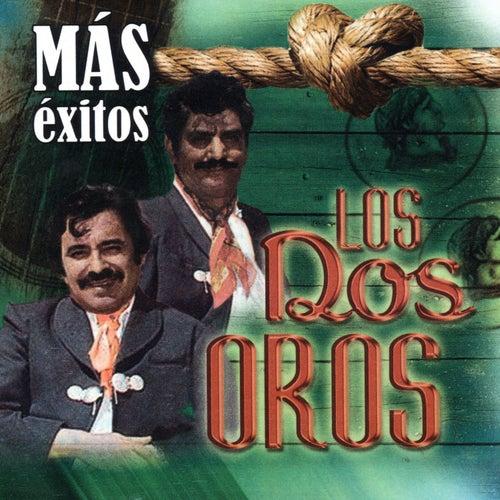 Mas Exitos by Los Dos Oros