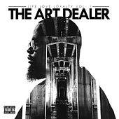 Life Love Loyalty Vol. 1 by The Art Dealer