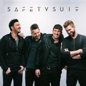 Safetysuit van SafetySuit