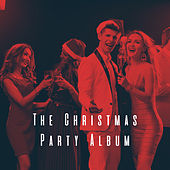 The Christmas Party Album by Various Artists
