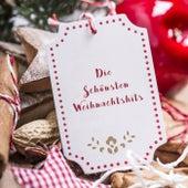 Die Schönsten Weihnachtshits by Various Artists