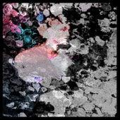 Remixes #1 von Snowpoet