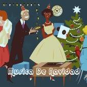 Musica De Navidad by Various Artists
