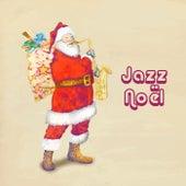 Jazz Noël by Various Artists
