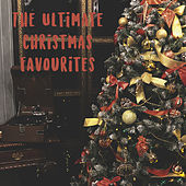 The Ultimate Christmas Favourites by Various Artists