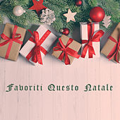 Favoriti Questo Natale by Various Artists