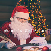 Santa's Collection by Various Artists