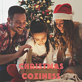 Christmas Coziness by Various Artists
