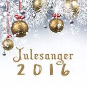 Julesanger 2016 by Various Artists
