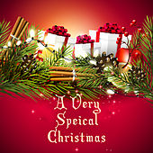 A Very Speical Christmas by Various Artists
