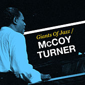 McCoy Tyner Live at the Warsaw Jazz Jamboree, 1991 by McCoy Tyner