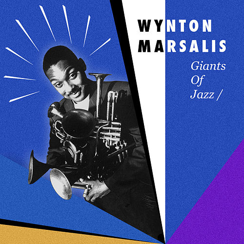Wynton Marsalis - Live at Bubba's, 1980 (Live) by Wynton Marsalis