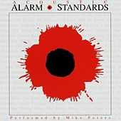 Alarm Acoustic Standards by The Alarm
