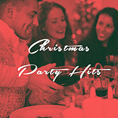 Christmas Party Hits by Various Artists