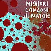 Migliori Canzoni di Natale by Various Artists