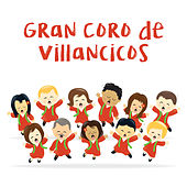 Gran Coro de Villancicos by Various Artists