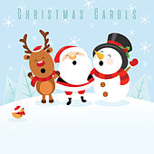 Christmas Carols by Various Artists