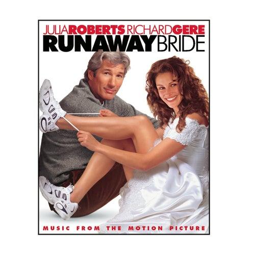 Runaway Bride by Various Artists