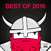 In My Opinion - Best Of 2016 (Extended Versions) von Various Artists