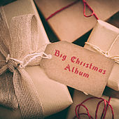 Big Christmas Album by Various Artists