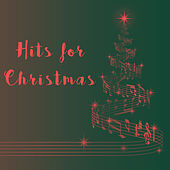 Hits for Christmas by Various Artists