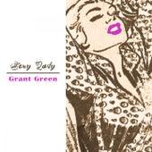 Sexy Lady van Grant Green