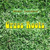 Midnight Confessions (Live) de Grass Roots