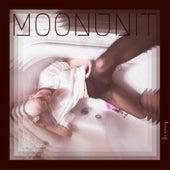 Jeanny van Moon Unit