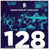 Monstercat Podcast EP. 128 (Challenge 1 - Full Circle Pt. 1) by Monstercat